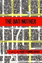 Badmothercover_copy_7